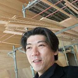 Yutaka Kawahara