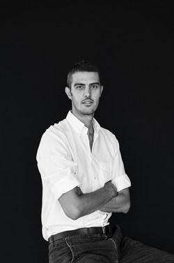 Jimmi Pianezzola