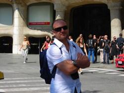 Salvatore  Viscuso
