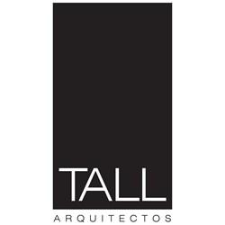TALL Arquitectos