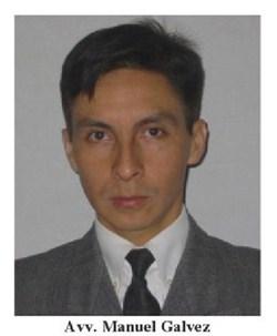STUDIO GALVEZ