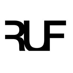 RUFproject