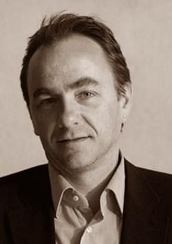Mark Aurel Wyss