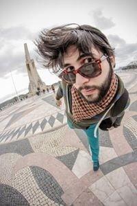 Ghassen Menaouar