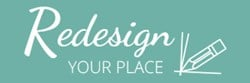 Redesign  Your Place