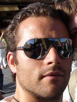 Mirko Fusconi