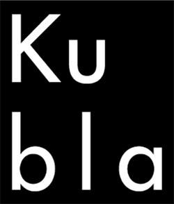 Studio  Kubla
