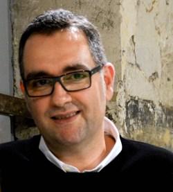 Andrea Persano