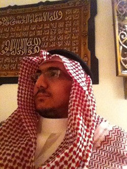 Basim Hajjar