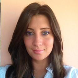 Francesca Mazzini