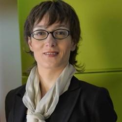 Lucia Iannone