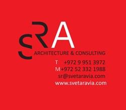 Sveta Ravia