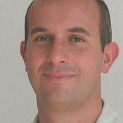 Ivan Alfieri