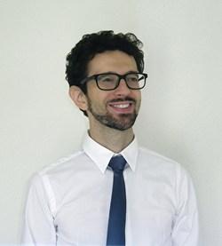 Loris Gianetto