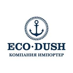 EcoDush Ltd