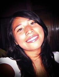 Rosario Guadalupe