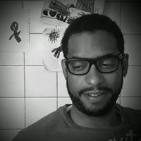 Toussaint Jimenez Rojas