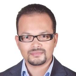 Mohamed Ali khalil