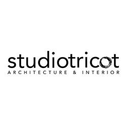 Studio Tricot