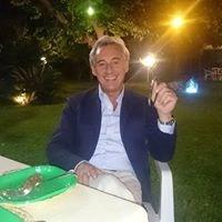Marcello Rizzo