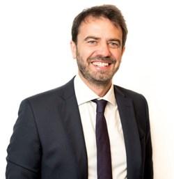 Marco  Cottino