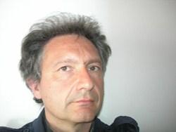 Francesco Anzivino