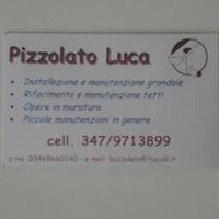 Luca Pizzolato