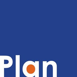 Plan Arquitectos