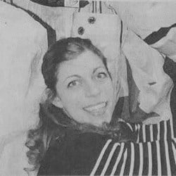Silvia Ronchi