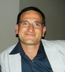 Giancarmine Castiello