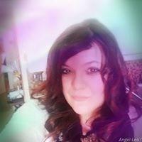 Sonia Abbati