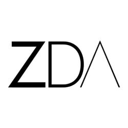 Ezio  Zupelli