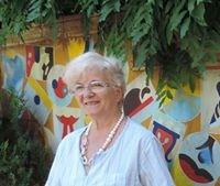 Maria Pellicciotta