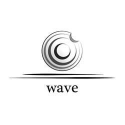Wave SenHsin