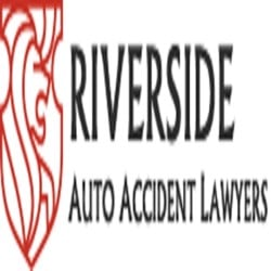 Riverside Auto Accident Lawyers