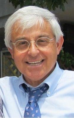 Raffaello Paiella