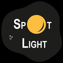 SpotLight Associazione Culturale