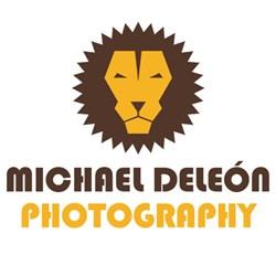Michael DeLeon Photography