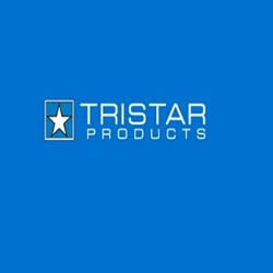 Tristar Products Review Review