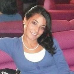 Angelica Contursi