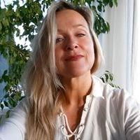 Hege Ellinor Larsen