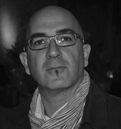 Ettore Antonino Culosi