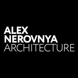Alexander Nerovnya