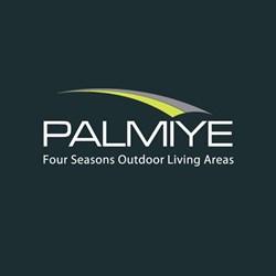 Palmiye Australia