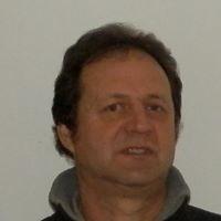 Marco Nesi