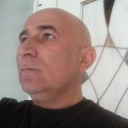 Aldo Alvano