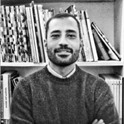 Claudio Battisti