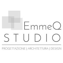 EmmeQ  STUDIO
