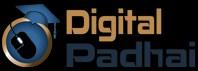 Digital Padhai