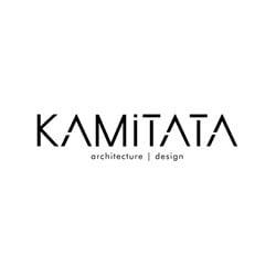 KAMITATA Architect